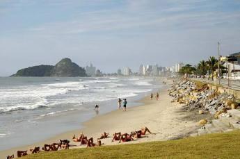 Foto: divulgação/AEN