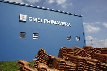 Foto: divulgação/Prefeitura de Araucária