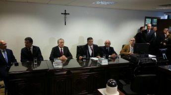 Foto: CBN Curitiba