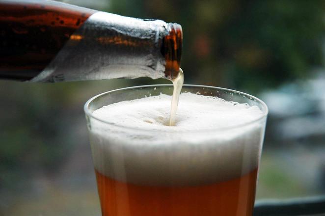 cerveja_free images