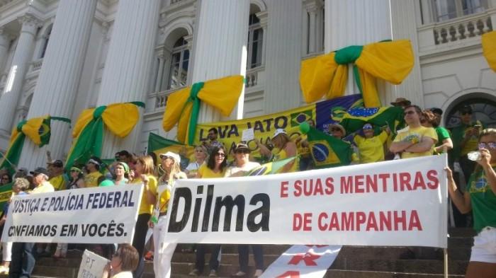 manifestação contra o governo 8 (AT) (17.08)