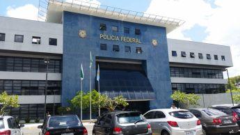 Depoimentos serão ouvidos na sede da Polícia Federal, em Curitiba. Foto: Agência Brasil