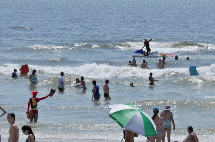 praia_afogamentos_AEN