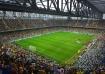 Arena Copa