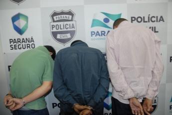 Foto: Carlos Soares/DPC