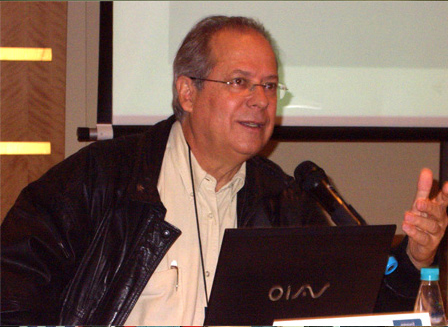 Jose Dirceu arquivo epessoal