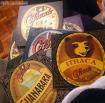 A cervejaria Colorado, de Ribeirão Preto-SP, é uma das primeiras a apostar na exportação das bebidas. Foto: reprodução/Facebook Colorado