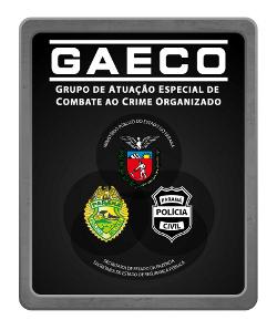 gaeco_MPPR