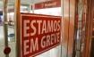 Foto: Site Sindicato dos Bancários de Curitiba e Região