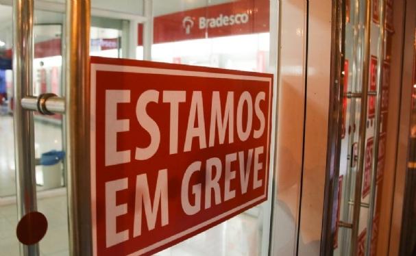 Foto: Sindicato dos Bancários de Curitiba e Região