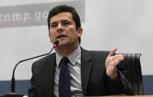juiz Sérgio Moro (mini)