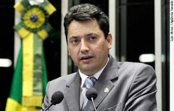 Foto: Luiz Alves / Agência Senado
