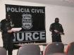 Nurce_Polícia Civil (Foto - SESP)