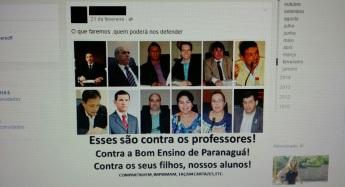 Professores_processados