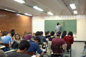 Avaliação (Agência Brasil)