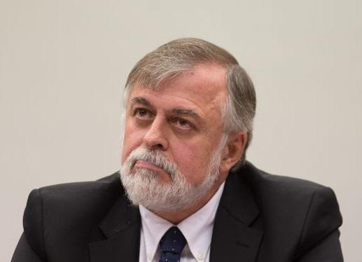 Paulo Roberto Costa (Agência Brasil) (2)