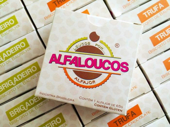 alfaloucos