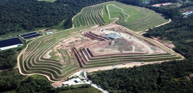 Foto: Prefeitura de Curitiba