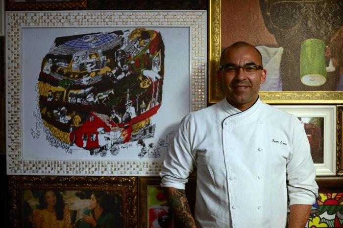 chef-ivan-lopes-gastro-night-55-1