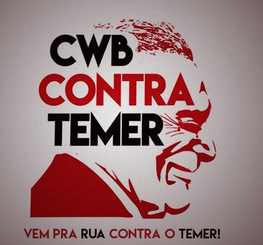 cwb-contra-temer