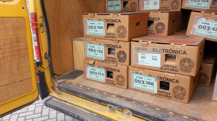 distribuicao-urnas