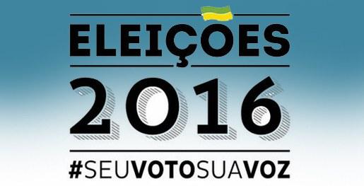 eleicoes-2016-foto-tse