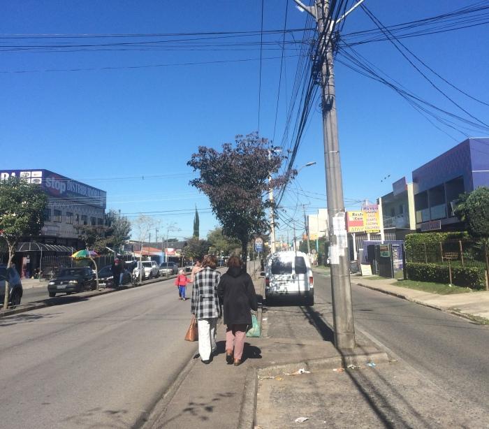Foto: CBN Cidade