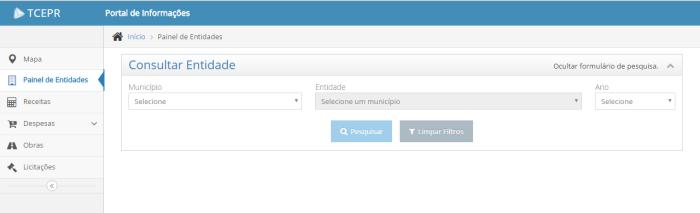 infos-portal-3