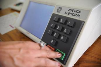 urna-eletrc3b4nica
