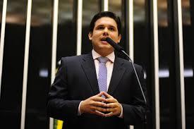 O deputado Hugo Motta. Foto: Gustavo Lima/Câmara dos Deputados