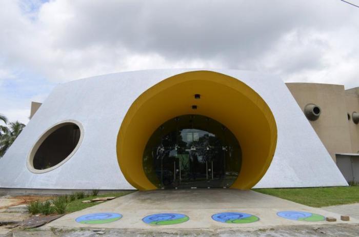 Foto: Prefeitura de Paranaguá