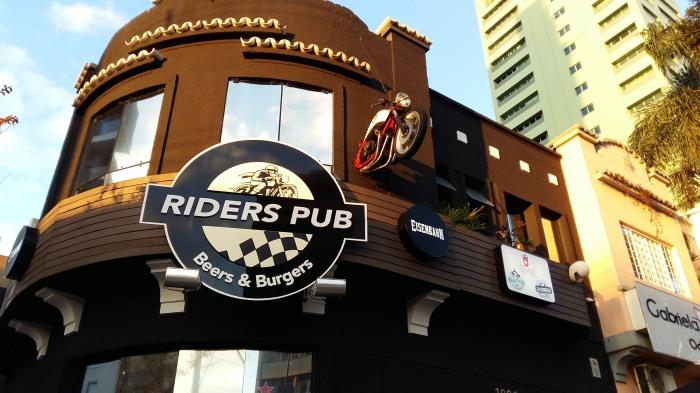 riders-pub