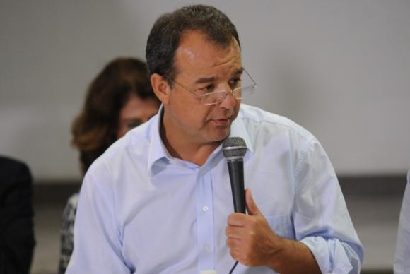 Foto: Sérgio CabralTomaz Silva/Agência Brasil