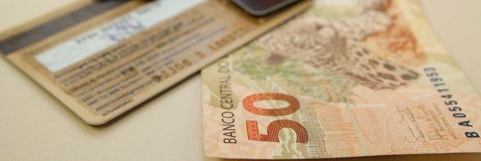 Foto: EBC / Agência Brasil