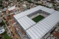 Arena da Baixada - Curitiba-PR