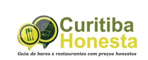 curitiba-honesta