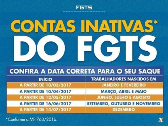 Foto: Divulgação CEF