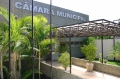 Foto: Câmara Municipal de Foz do Iguaçu
