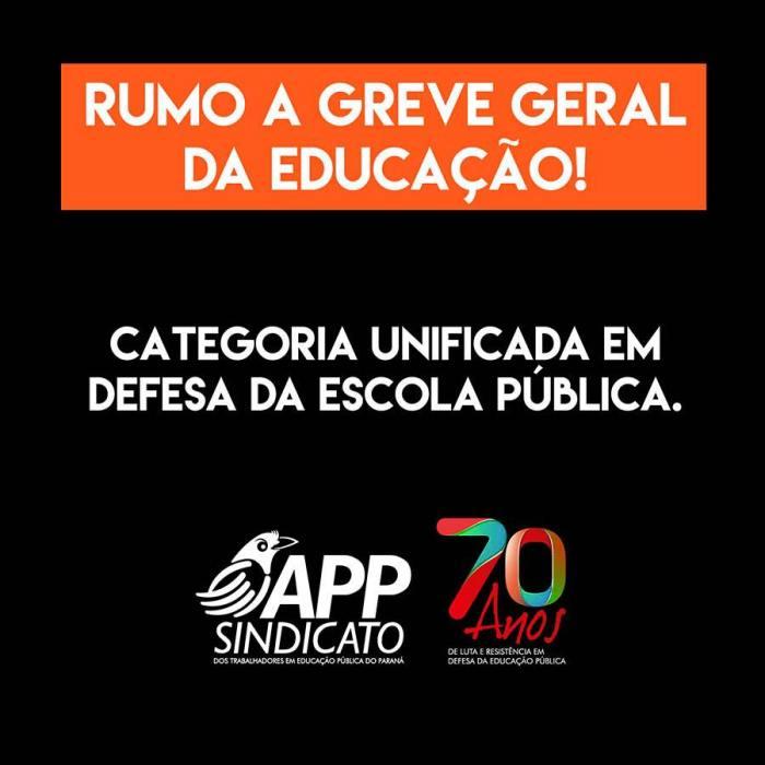 app-sindicato